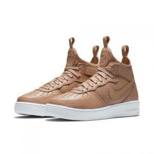 Sneakers: Arriva la Nike Air Force 1 UltraForce Mid 2