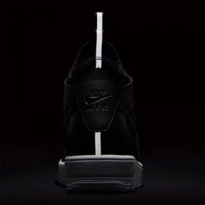 Sneakers: Arriva la Nike Air Force 1 UltraForce Mid 3