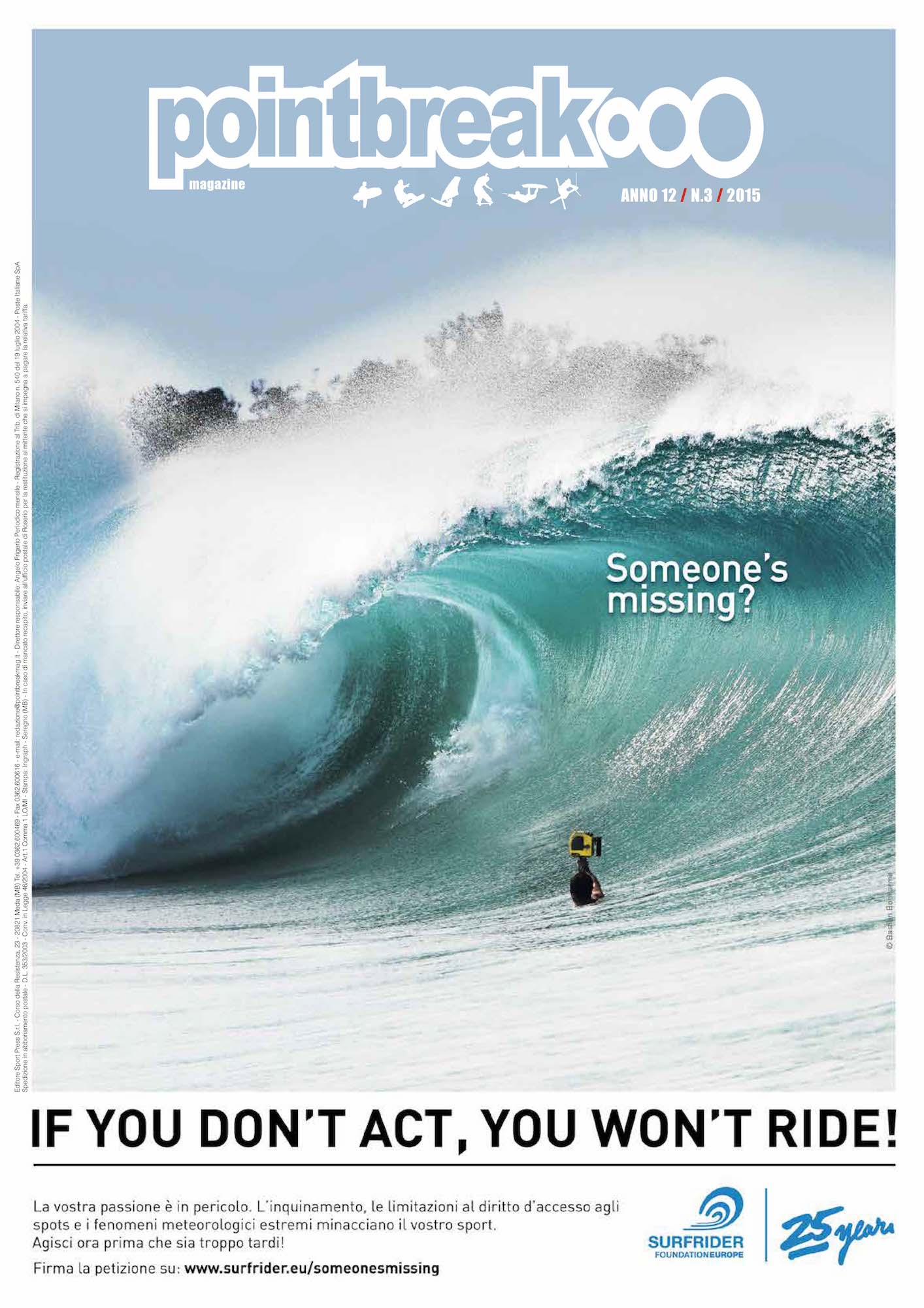 Pointbreak Mag 3_ 2015