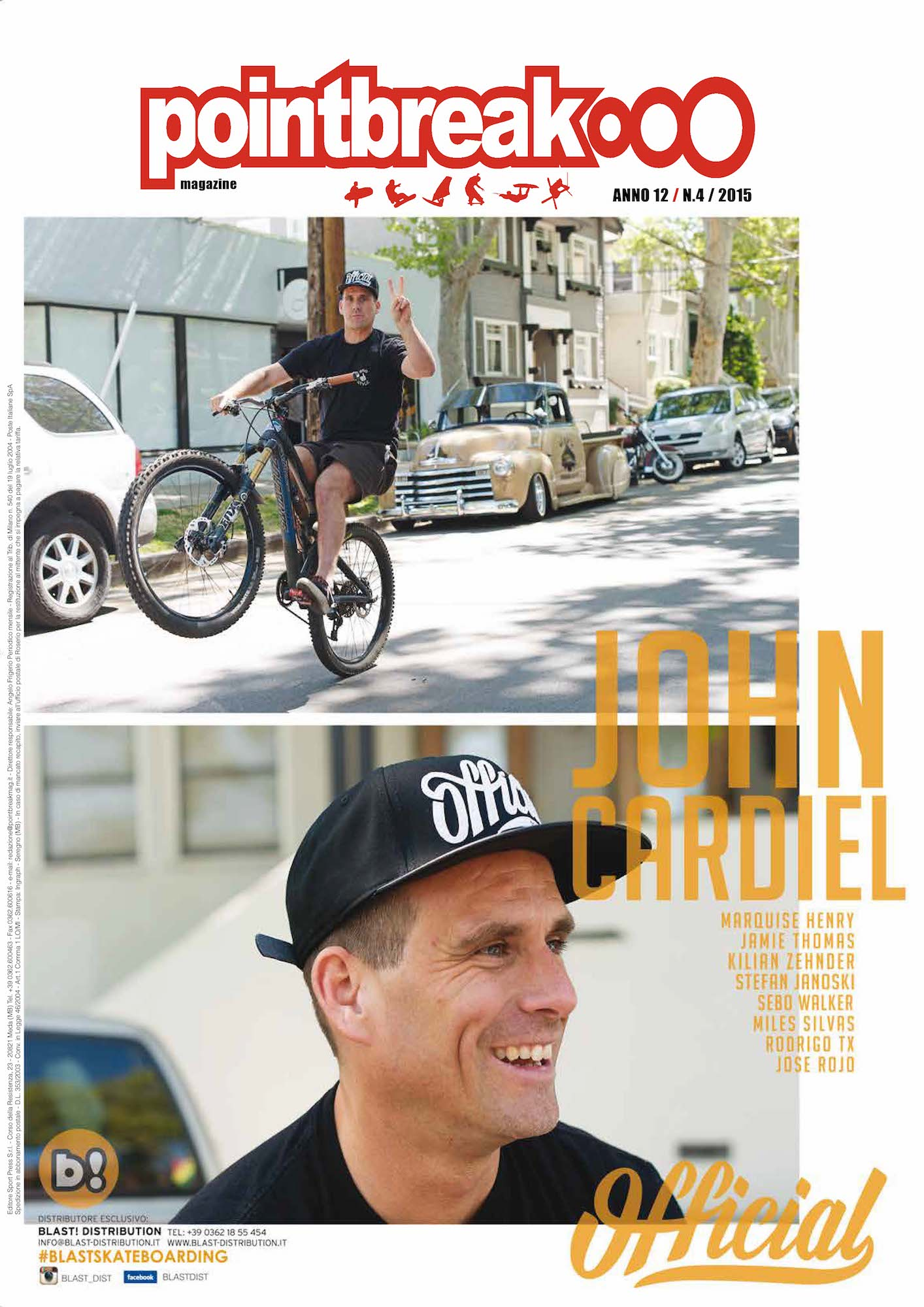 Pointbreak Mag 4_2015