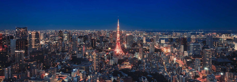 Tokyo-giappone-viaggi-organizzati-olimpiadi-2020